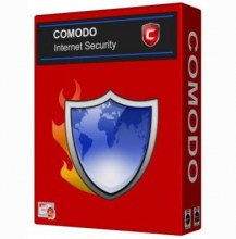 comoda-security3